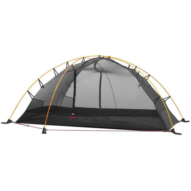 Hilleberg Allak 3 Mesh Inner Tent black