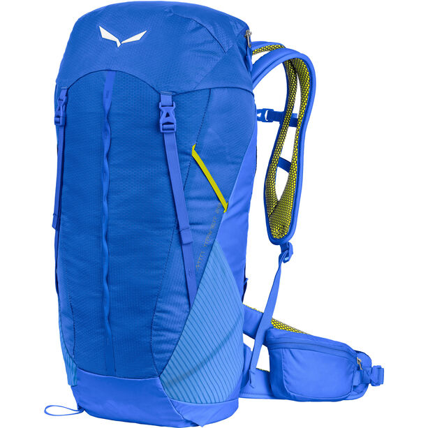 SALEWA MTN Trainer 28 Backpack nautical blue