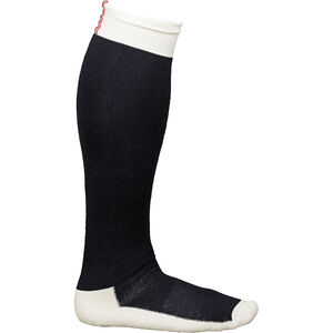Amundsen Sports Performance Socks faded navy faded navy