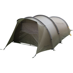 Eureka! Scenic View 3 SUL Tent dark green dark green