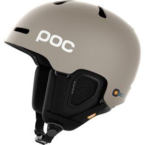 POC Fornix Helmet rhodium beige rhodium beige