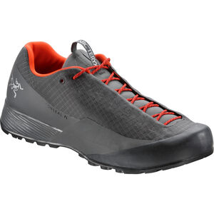 Arc'teryx Konseal FL GTX Shoes Herr pilot/safety