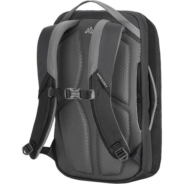 Gregory Border 25 Backpack pixel black