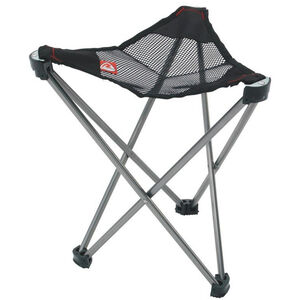 Robens Geographic High Stool grey grey