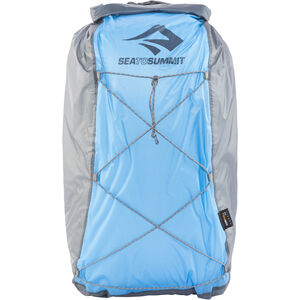 Sea to Summit Ultra-Sil Dry Daypack sky blue sky blue