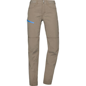 Norrøna Svalbard Cotton Pants Barn bungee cord bungee cord