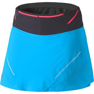 Dynafit Ultra 2in1 Skirt Dam methyl blue methyl blue