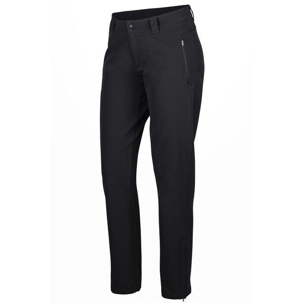 Marmot Scree Pants Long Dam black
