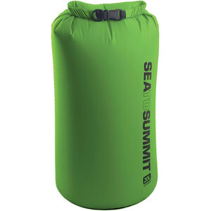 Sea to Summit Dry Sack 20L apple green apple green
