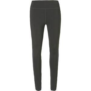 Craghoppers NosiLife Luna Tights Dam charcoal charcoal