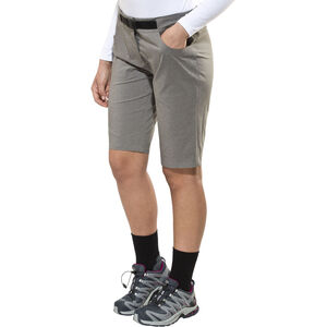 Meru Nowara Bermudas Dam light grey light grey