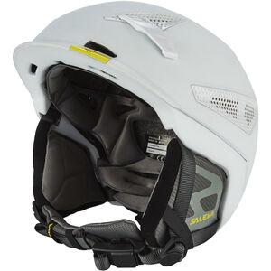 SALEWA Vert Helmet white white