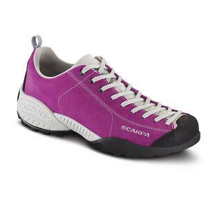 Scarpa Mojito Shoes begonia begonia