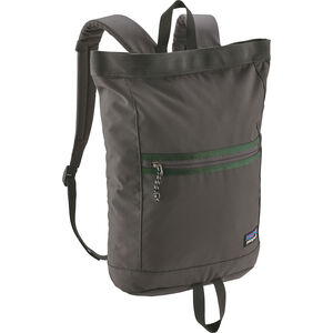 Patagonia Arbor Market Backpack 15l forge grey forge grey