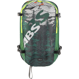 ABS s.LIGHT Compact Zip-On 30l xv limited edition xv limited edition