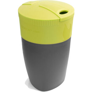 Light My Fire Pack-up Cup lime lime