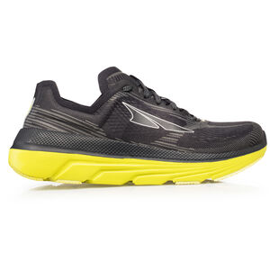 Altra Duo 1.5 Running Shoes Herr black/lime black/lime