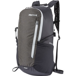Marmot Kompressor Meteor 22 Ultralight Pack Black/Slate Grey Black/Slate Grey