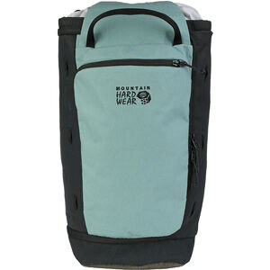 Mountain Hardwear Crag Wagon 45 Backpack Stone Blue/Black Stone Blue/Black