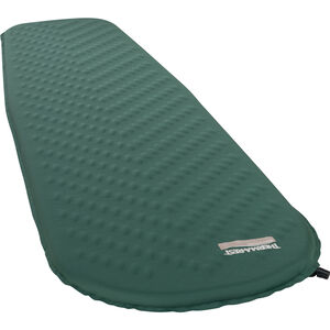 Therm-a-Rest Trail Lite Mat Regular smoke smoke