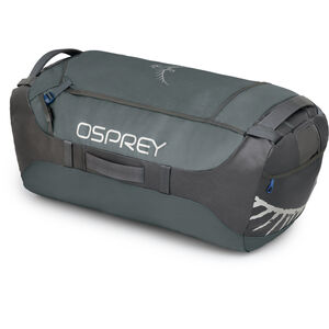 Osprey Transporter 95 Backpack pointbreak grey pointbreak grey