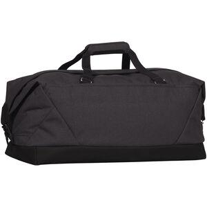Bergans Oslo Weekender Bag 35l solid charcoal/black solid charcoal/black
