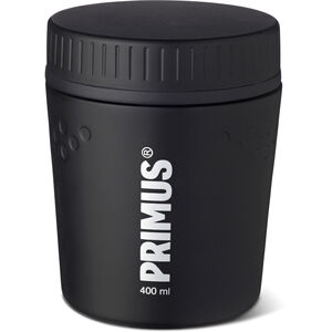 Primus TrailBreak Lunch Jug 400ml black black