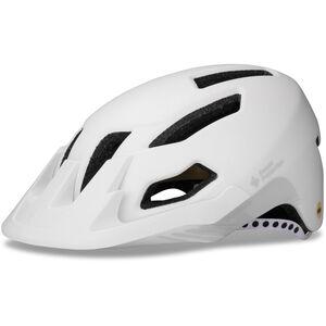 Sweet Protection Dissenter MIPS Helmet matte white matte white
