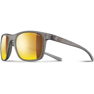 Julbo Trip Spectron 3CF Sunglasses gray gray
