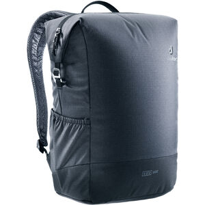 Deuter Vista Spot Backpack 18l black black