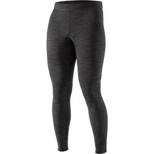 NRS HydroSkin 0.5 Pants Herr black black