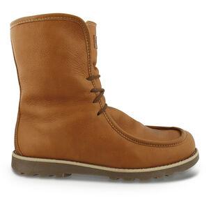 KAVAT Töre EP Boots Herr Light Brown Light Brown