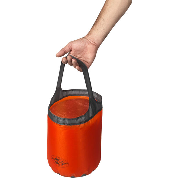 Sea to Summit Ultra-Sil Folding Bucket 10 L
