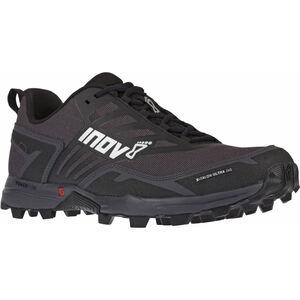 inov-8 X-Talon Ultra 260 Running Shoes Herr black/grey black/grey