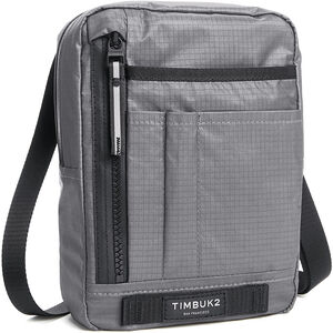 Timbuk2 Zip Kit Bag graphite graphite