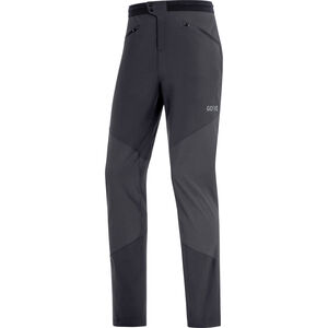 GORE WEAR H5 Partial Gore-Tex Infinium Pants Herr black black