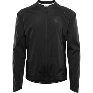 Sweet Protection Hunter Wind Jacket Herr black black