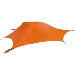 Tentsile Stingray Tree Tent orange orange