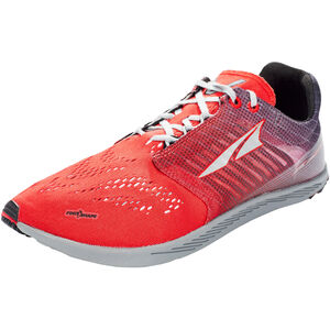 Altra Vanish-R Road Running Shoes red red