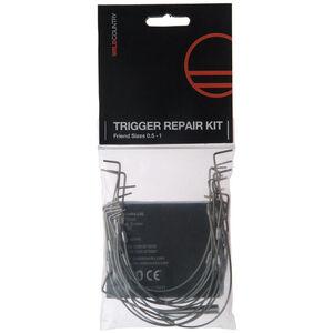 Wild Country Trigger Repair Kit 0,5-0,75-1
