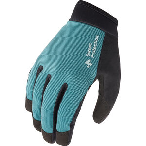 Sweet Protection Hunter Gloves Dam hydro hydro