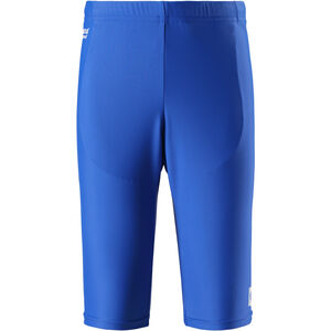 Reima Sicily Swimming Trunks Barn blue blue