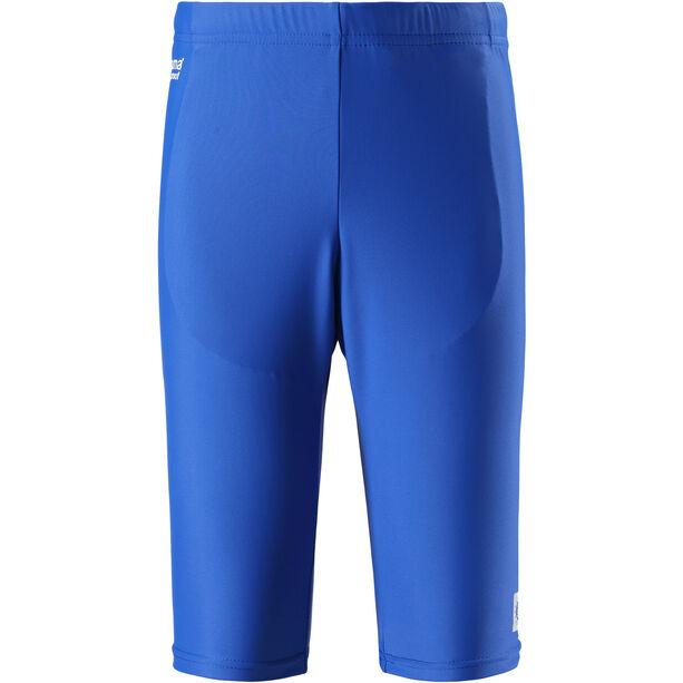 Reima Sicily Swimming Trunks Barn blue