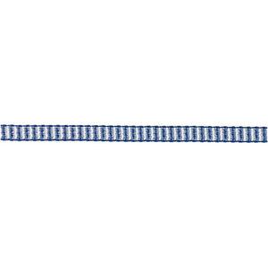 Mammut Crocodile Sling 13.0 120cm blue blue