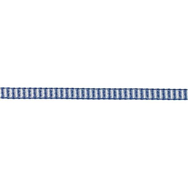 Mammut Crocodile Sling 13.0 120cm blue