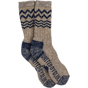 United By Blue Classic Ultimate Bison Socks navy navy
