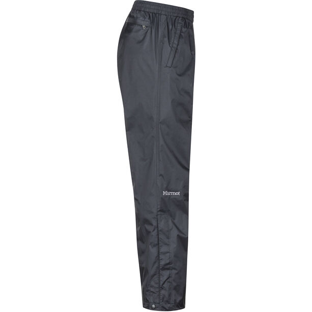 Marmot Precip Eco Pants Long Herr black