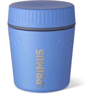 Primus TrailBreak Lunch Jug 400ml blue blue