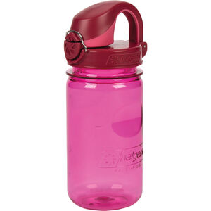 Nalgene Flaska OTF Bottle 0.35 Barn pink/red pink/red