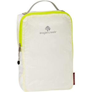 Eagle Creek Pack-It Specter Half Cube white/strobe white/strobe